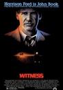 Świadek