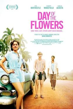 : Dzień Kwiatów