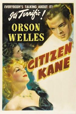 : Obywatel Kane