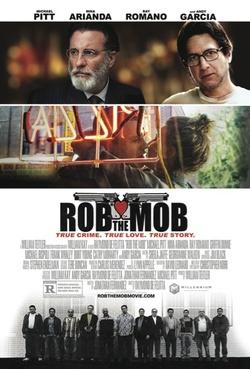 : Rob the Mob