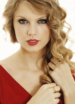 Plakat: Taylor Swift