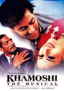 : Khamoshi: The Musical