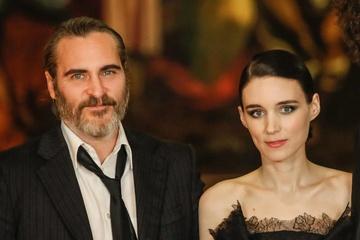 Rooney Mara i Joaquin Phoenix w kolejnym filmie razem