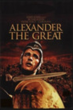 : Alexander the Great