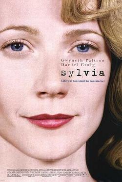 : Sylwia
