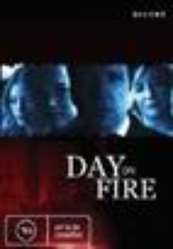 : Day on Fire