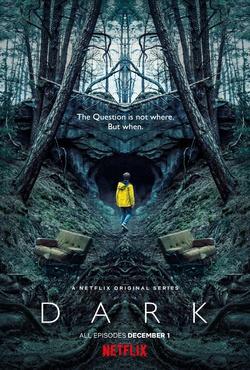 : Dark