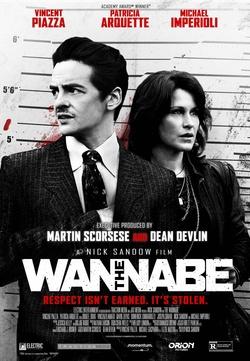 : The Wannabe