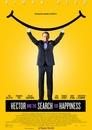 Jak dogonić szczęście