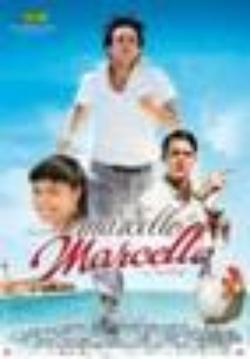 : Marcello Marcello