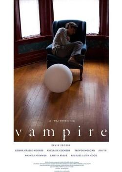 : Vampire