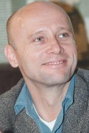 Foto: Krzysztof Pieczyński