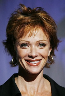 Plakat: Lauren Holly