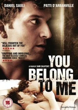 : You Belong to Me