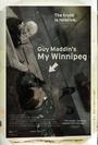 Moje Winnipeg