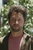 Picture of Michael Weston