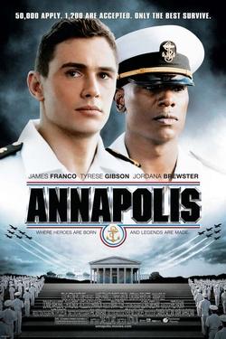 : Annapolis