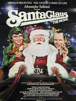 : Święty Mikołaj