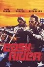 Easy Rider | Swobodny jeździec