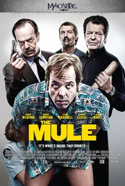 : The Mule