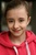 Picture of Kerry Ingram