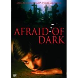 : Strach przed ciemnością