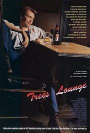 : Trees Lounge