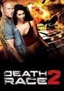 Wyścig śmierci 2