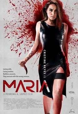 : Maria