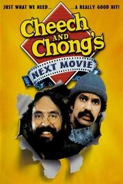 : Nowy film Cheecha i Chonga