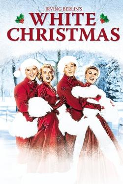 : White Christmas