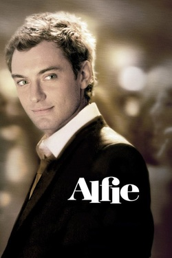 : Alfie