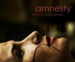 : Amnistia