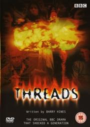: Threads
