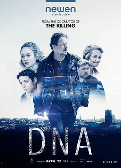 : DNA