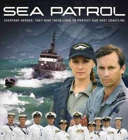 : Morski Patrol