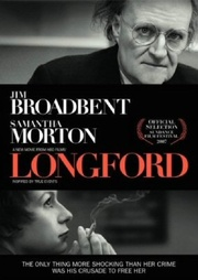 : Longford