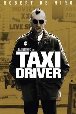 : Taksówkarz