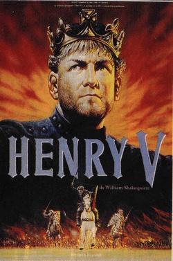 : Henryk V