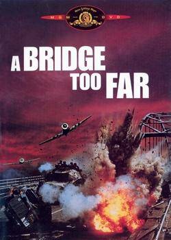 : O jeden most za daleko
