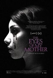 : Oczy matki