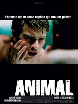 : Animal