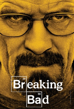 : Breaking Bad