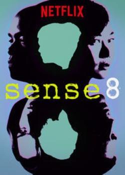 : Sense8