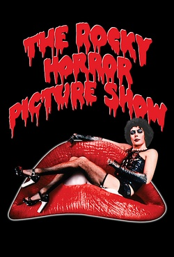 : Rocky Horror Picture Show