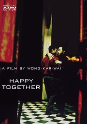: Happy Together