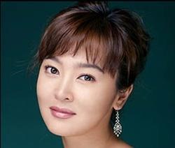 Plakat: Seung-yeon Lee
