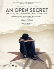 : Mroczny sekret Hollywood
