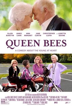 : Queen Bees