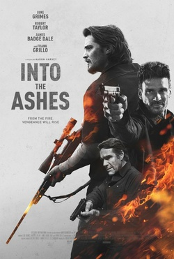 : Into the Ashes